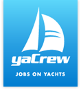 Yacrew logo