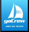 Yacrew logo