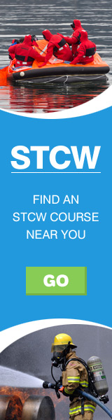 STCW Training