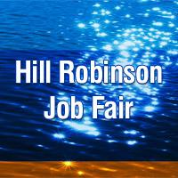 HR Crew Job Fair