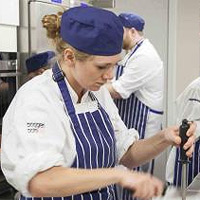 Tante Marie Culinary Academy to offer Assessment in Marine Cookery for Ship's Cook Certificate of Competency