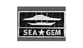 Sea Gem International